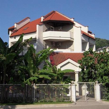 VVV Hotel