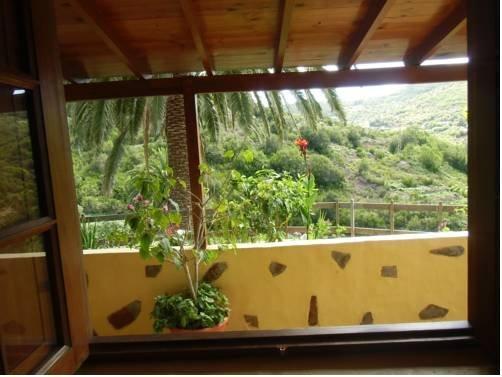 Casa Rural El Rincon de Antonia - dream vacation
