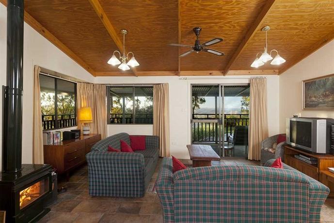 Eagleview Resort