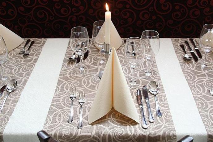 Gasthaus Lamm Blaubeuren - dream vacation