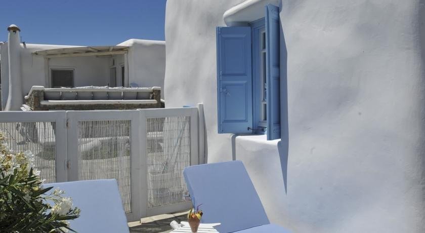 Luxury Sea House - dream vacation