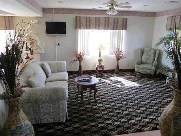 Days Inn Greenville Alabama - dream vacation