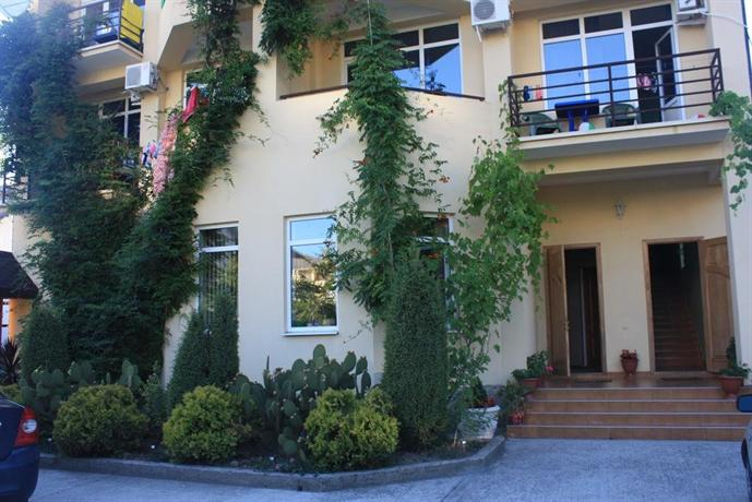 Guest House Almira - dream vacation