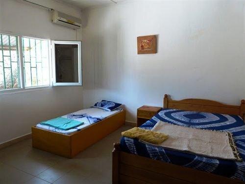 Cecilia\'s Corner Guest House - dream vacation
