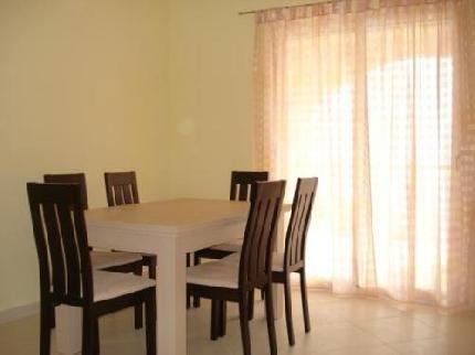 Apartments Villa Amalia - dream vacation