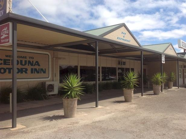 Ceduna Motor Inn