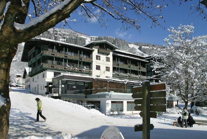 Hotel Kammerlander - dream vacation