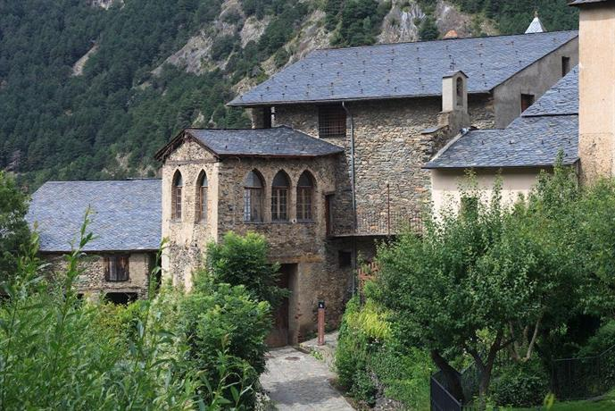 Ordino Hotel Ordino - dream vacation