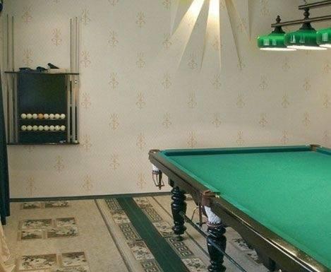 Гостинично-ресторанный комплекс Стригино