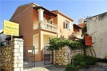 Elda Apartments - dream vacation