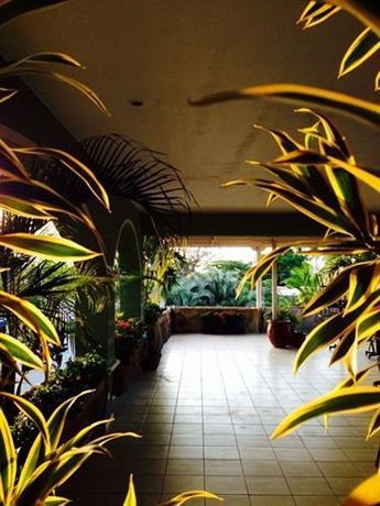 Tamarindo Hostel Resort - dream vacation