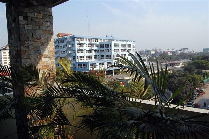 79 Living Hotel - dream vacation
