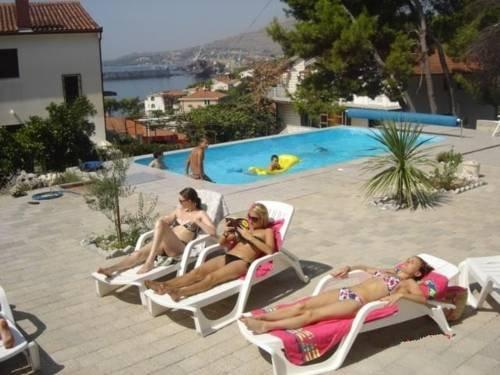 Apartments Villa Goja - dream vacation