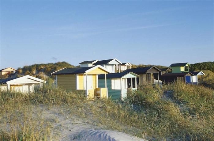 Norregard Hotell & Konferens - dream vacation