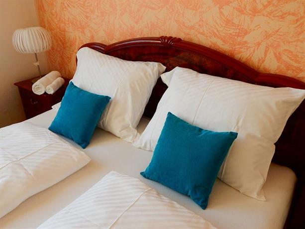 Kolovare Apartment - dream vacation