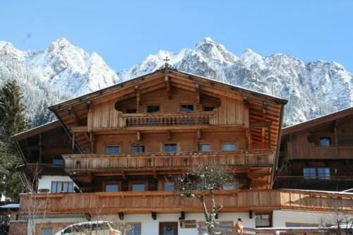 Haus Sama - dream vacation