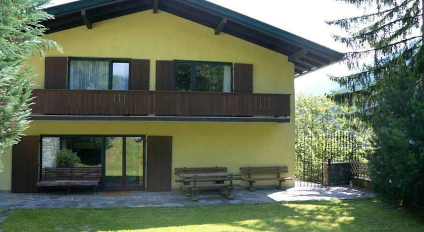 Ferienhaus Nina - dream vacation