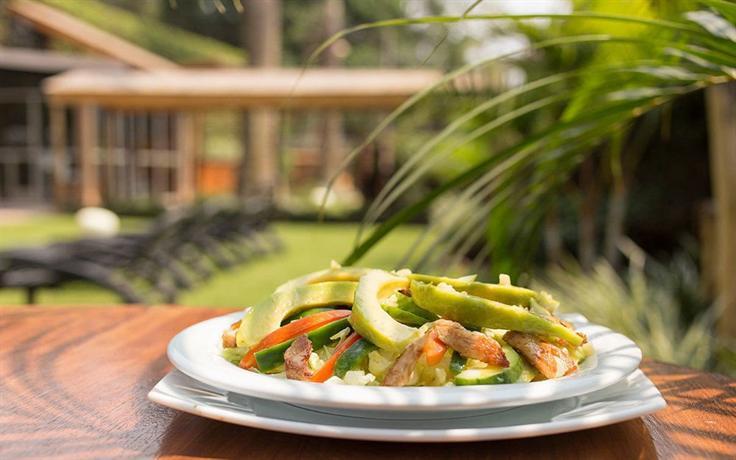 Humura Resorts - dream vacation