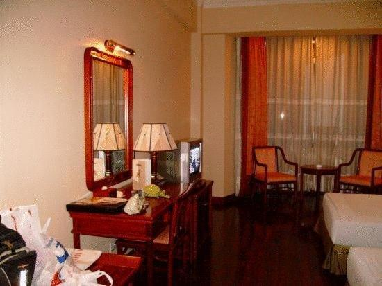 Sunny C Hotel - dream vacation