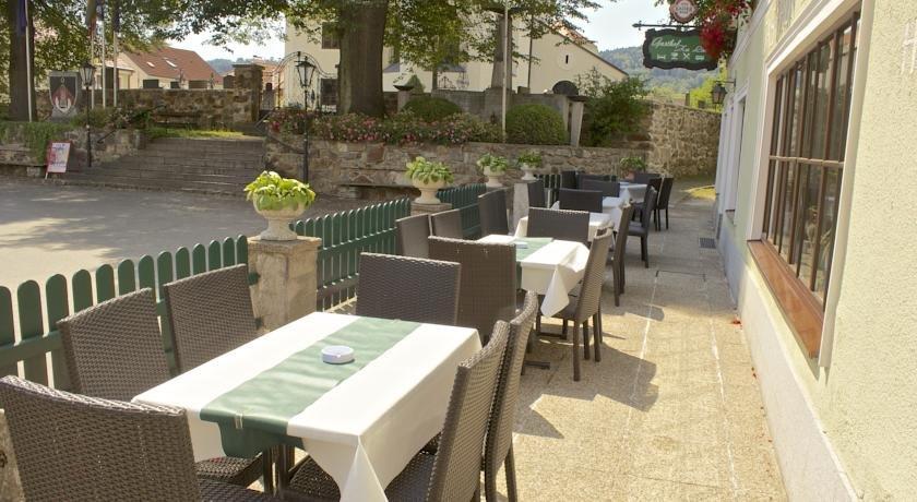 Hotel zur Linde Yspertal - dream vacation