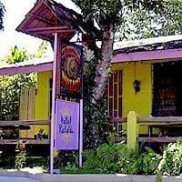 Kekoldi Beach Hotel - dream vacation