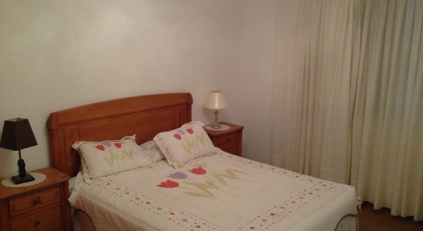 Apartamento Centinela - dream vacation