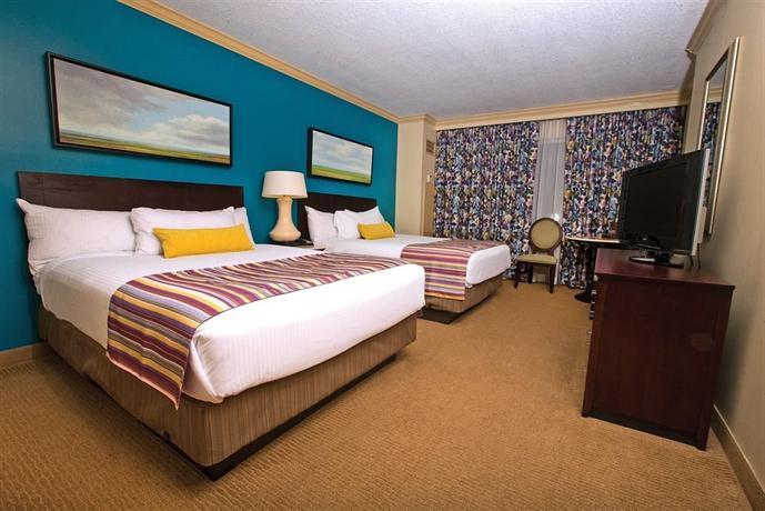 Biloxi hotel and casinos casino hotels near 1300 n. 12th st phx az