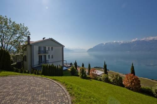 Baron Tavernier Hotel & SPA - dream vacation