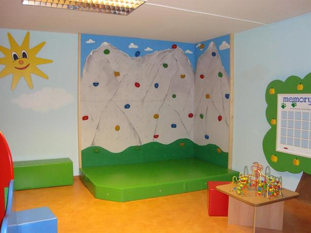 Appartements Schedererhaus - dream vacation