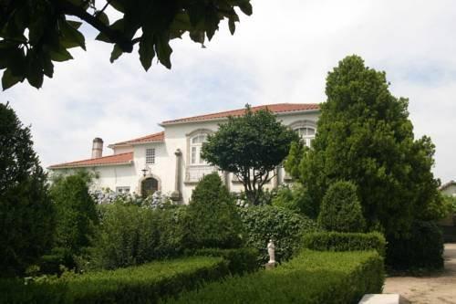 Quinta da Fata - dream vacation