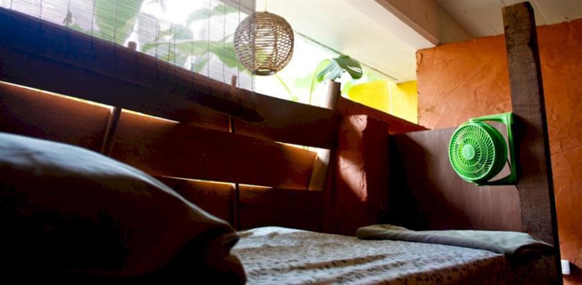 Refugio de Sol - dream vacation