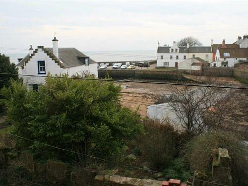 The Bank Guest Rooms Anstruther - dream vacation