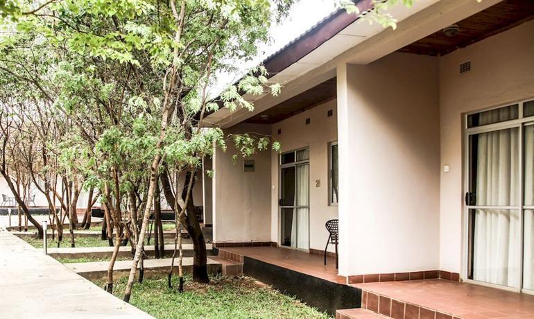 Chamba Valley Exotic Hotel - dream vacation