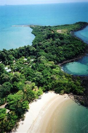 Photo: Eco Village Mission Beach