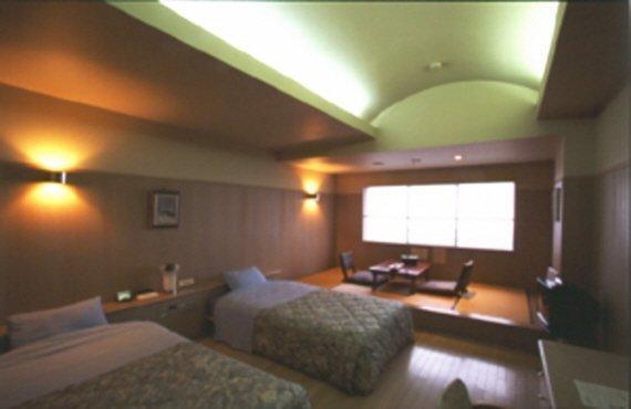 Hotel Villacity Moya - dream vacation