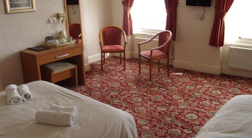 The Trevone- Bed & Breakfast, Llandudno - Compare Deals