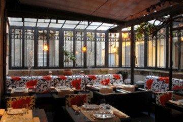 Hotel Le Barreme Arles - dream vacation