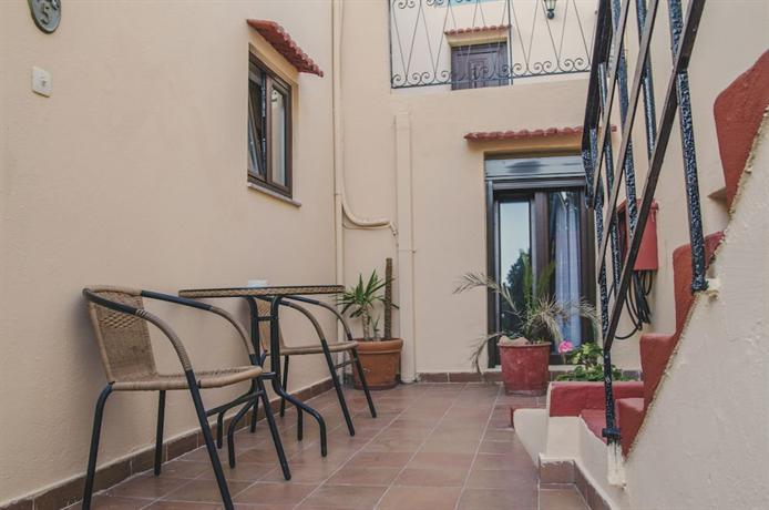 Casa De La Sera - dream vacation