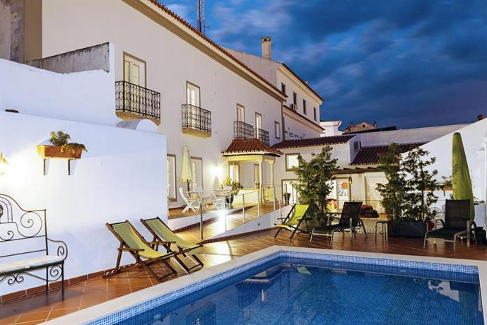 Casa do Platano - dream vacation