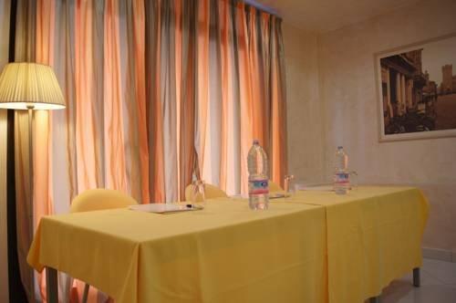 Santo Stefano Hotel Ferrara - dream vacation