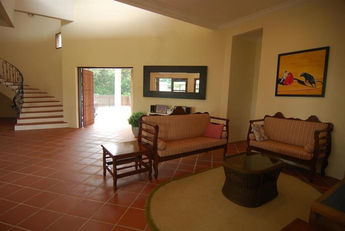 Casa Titik - dream vacation