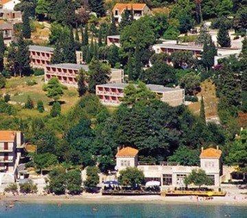 Hotel Zupa - dream vacation