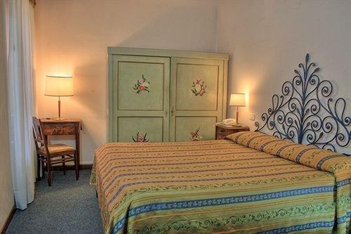 Hotel Torcolo - dream vacation