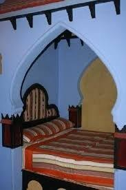 Hicham Chaouen - dream vacation