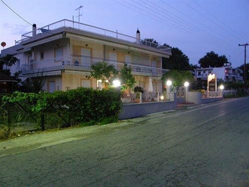 Hotel Aki - dream vacation