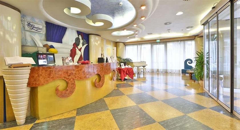 Hotel La Gradisca