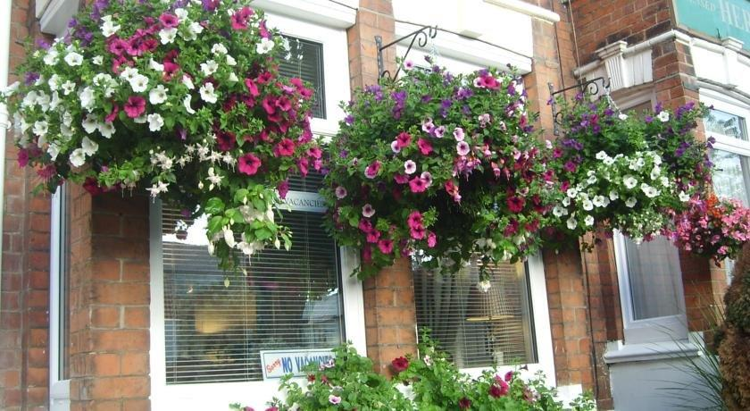 St Michael\'s Guest House - dream vacation