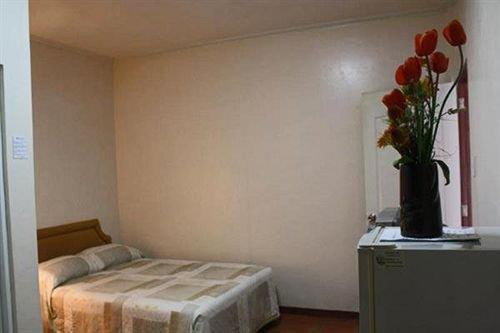 Sunmoon Hotel