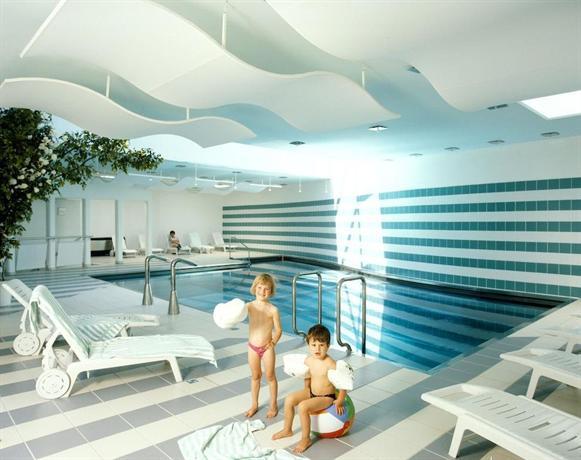 Terrassenhotel Reichmann - dream vacation
