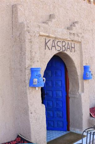 Kasbah Hotel Panorama - dream vacation